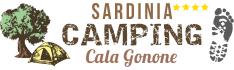 Sardinia Camping Cala Gonone - Il tuo campeggio in Sardegna